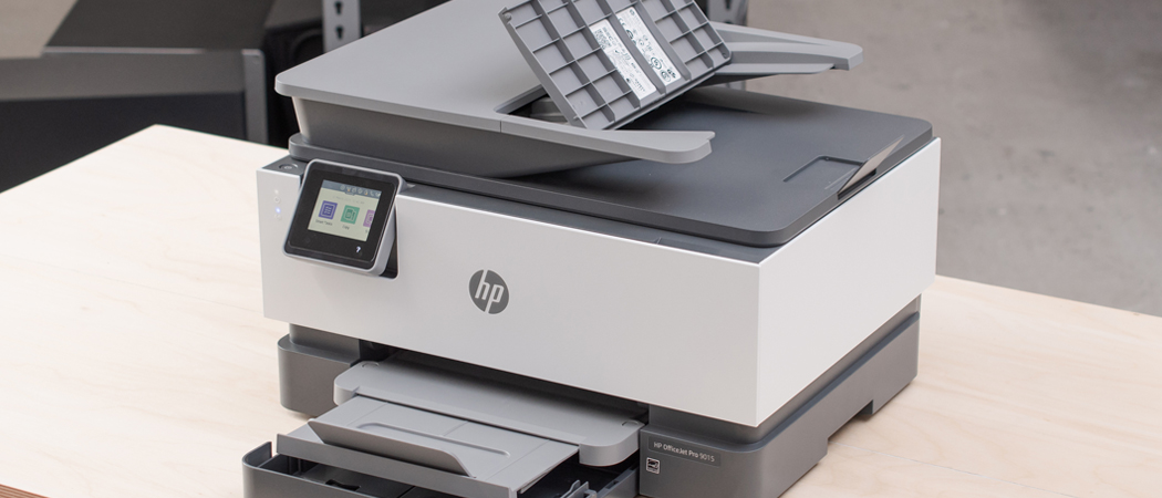 HP Print Problems & Troubleshooter Help